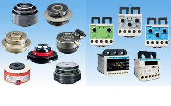 Industrial & power transmission products